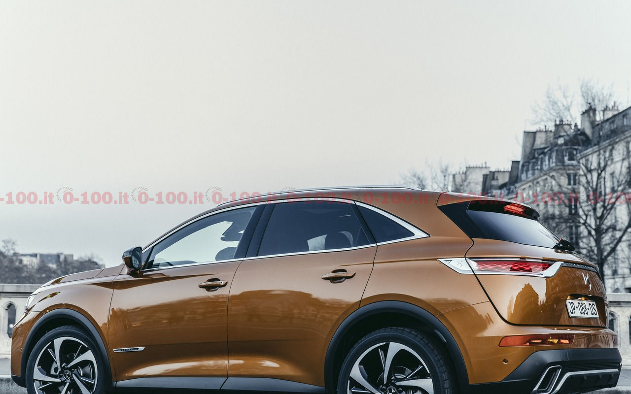 ds7-crossback_2017_0-100_15
