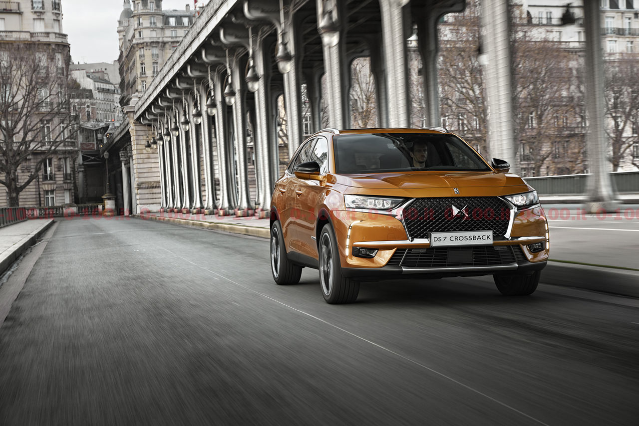 ds7-crossback_2017_0-100_2
