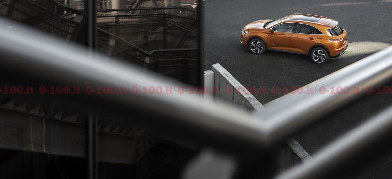 ds7-crossback_2017_0-100_22