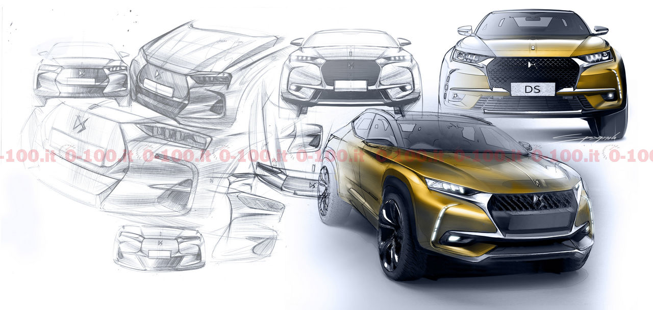 ds7-crossback_2017_0-100_26