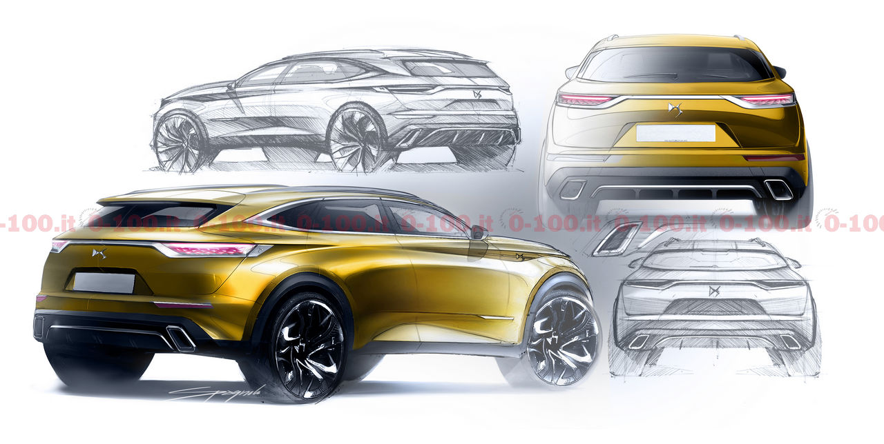 ds7-crossback_2017_0-100_27