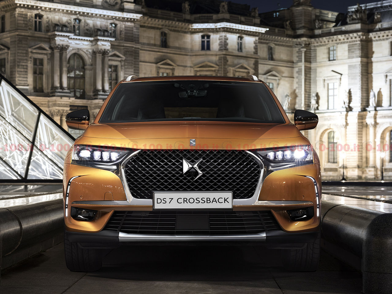 ds7-crossback_2017_0-100_3