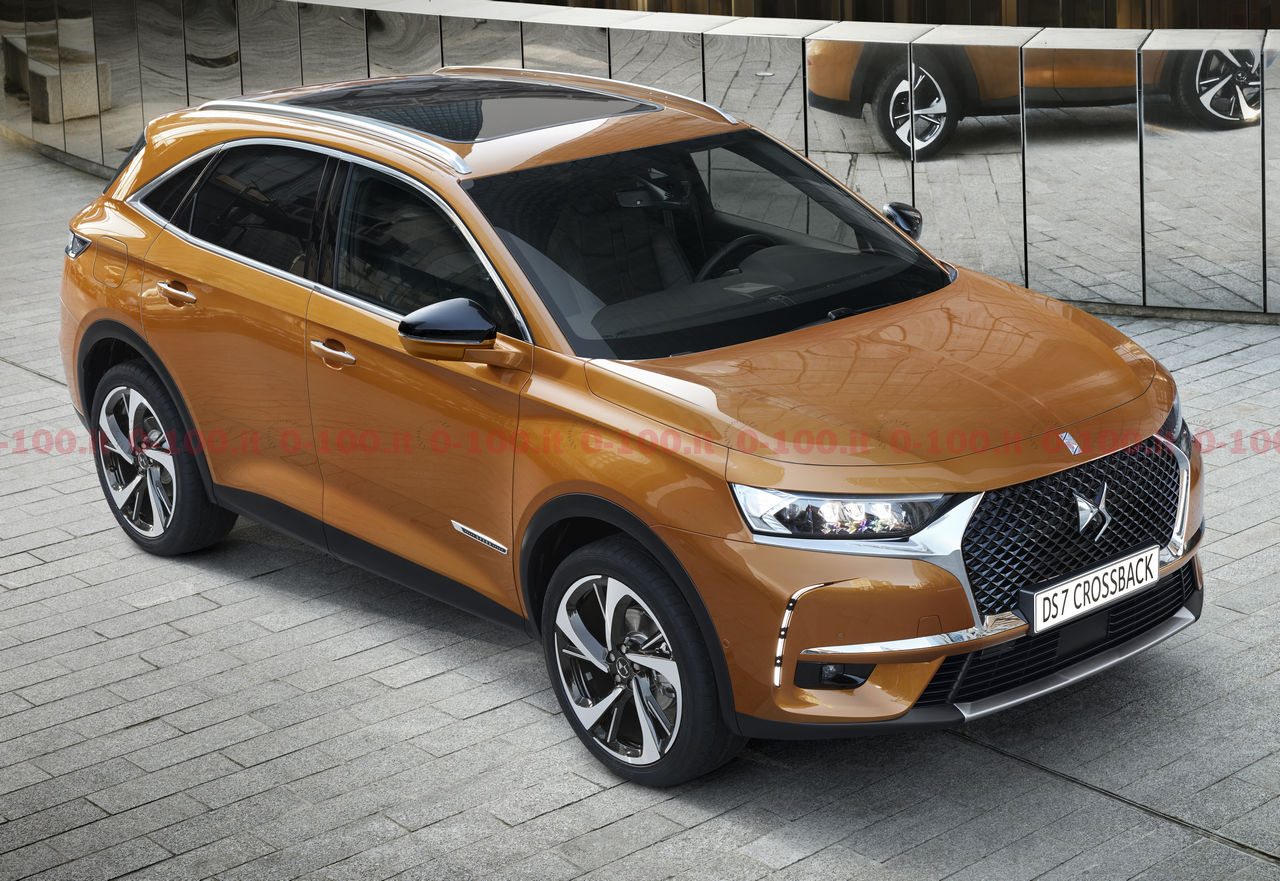 ds7-crossback_2017_0-100_4