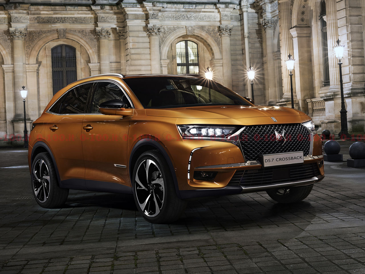ds7-crossback_2017_0-100_5