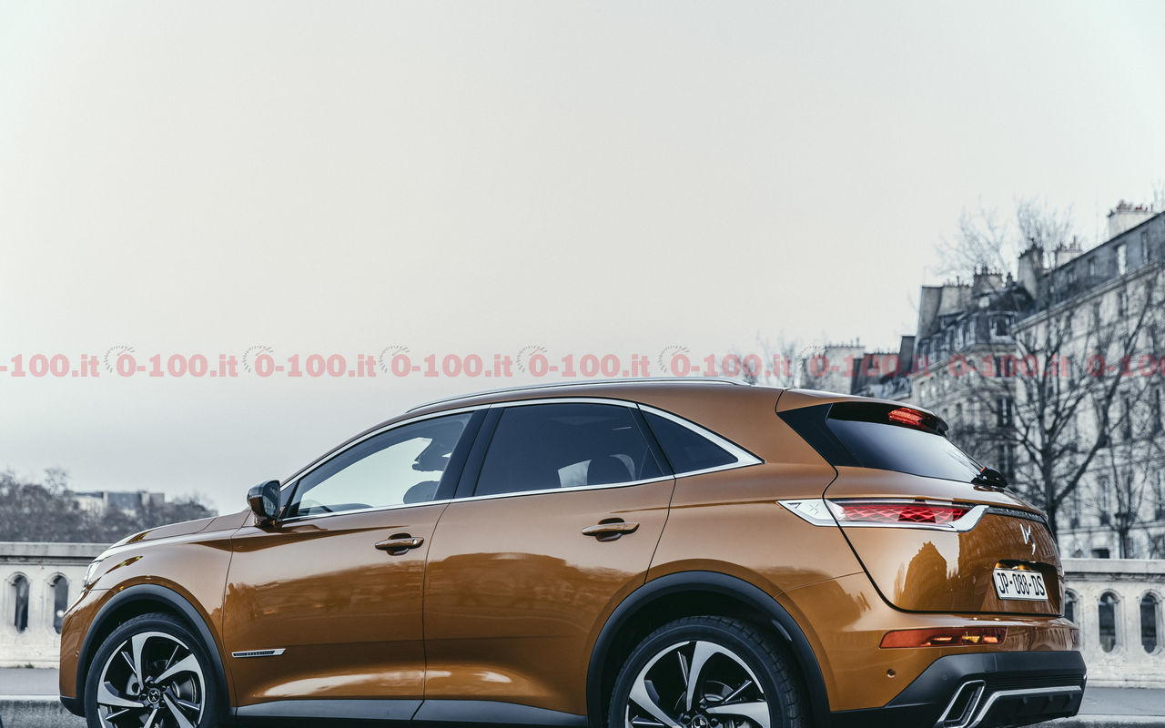 ds7-crossback_2017_0-100_6