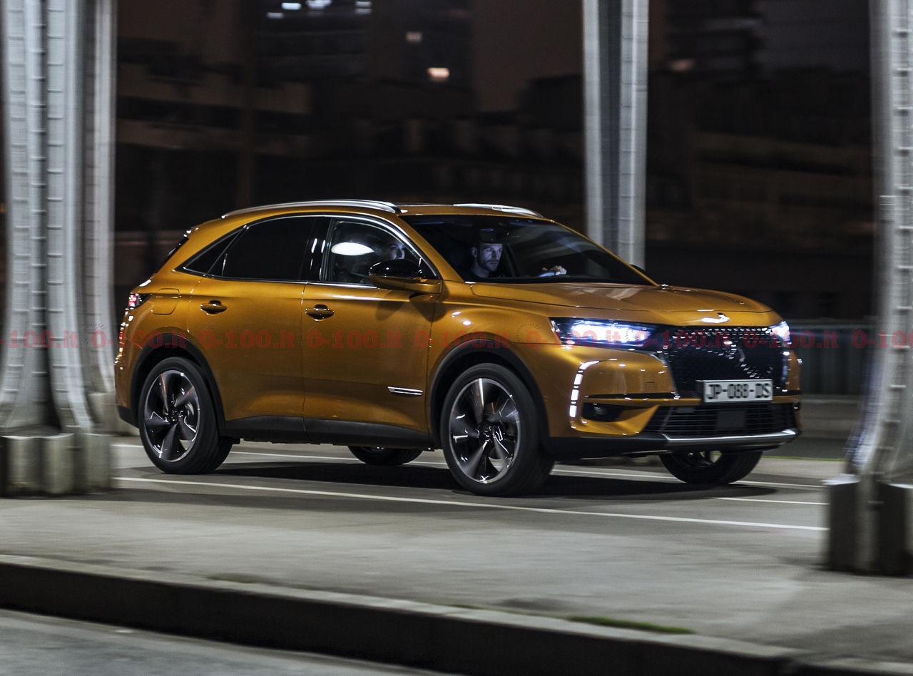 ds7-crossback_2017_0-100_8