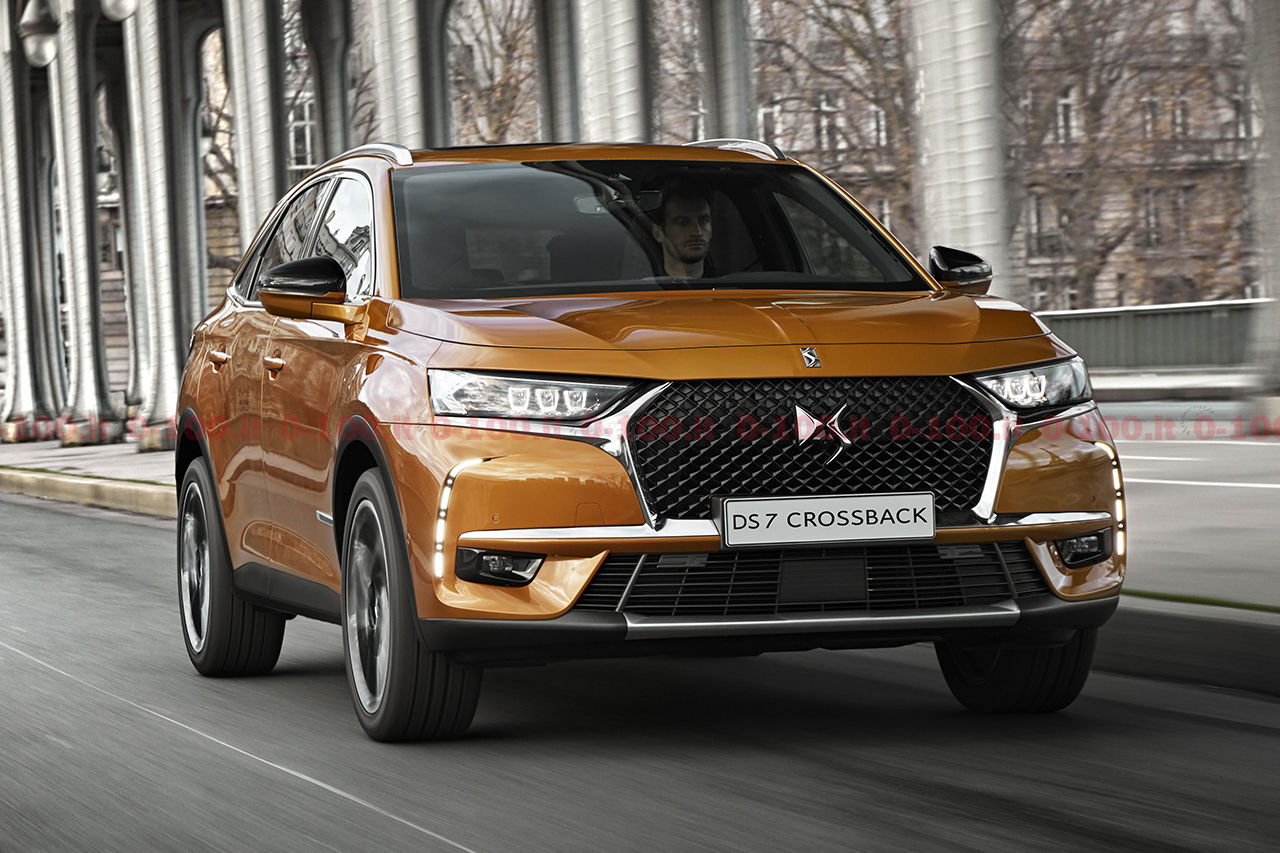 ds7-crossback_2017_0-100_9
