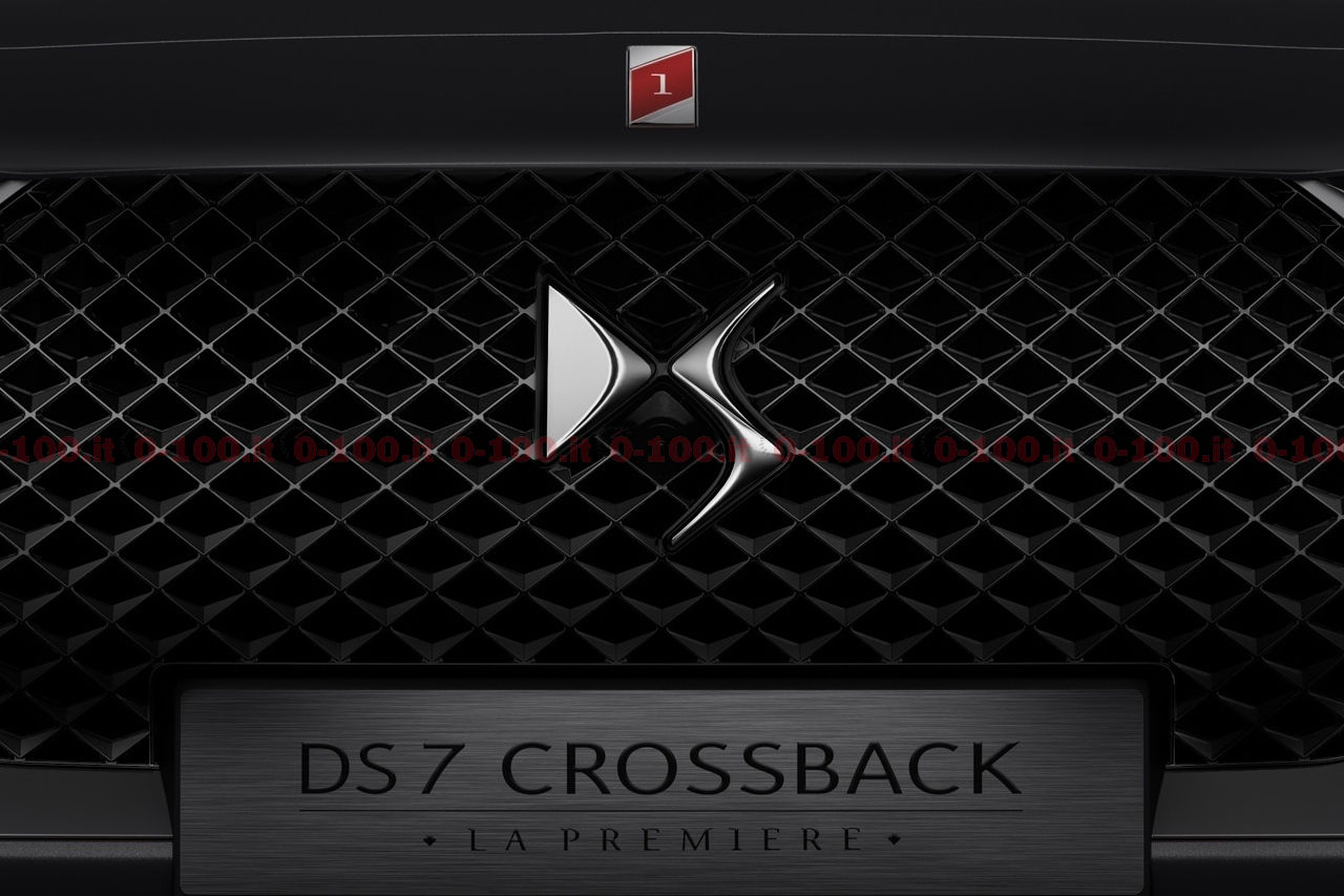 ds7-crossback_lapremiere-2017_0-100_13
