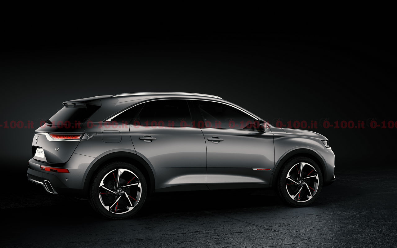 ds7-crossback_lapremiere-2017_0-100_2