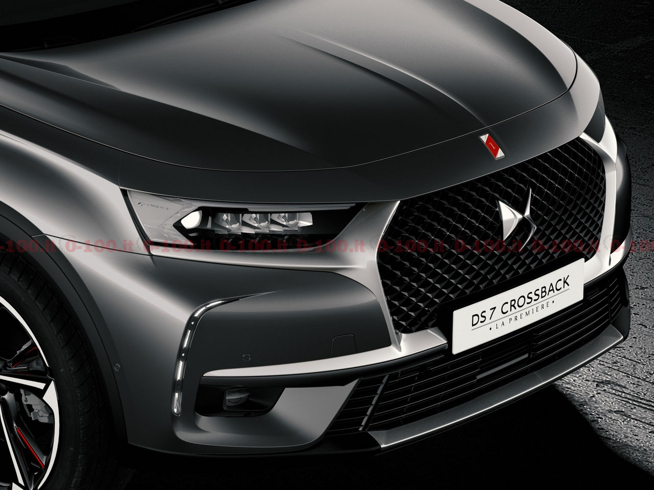 ds7-crossback_lapremiere-2017_0-100_5