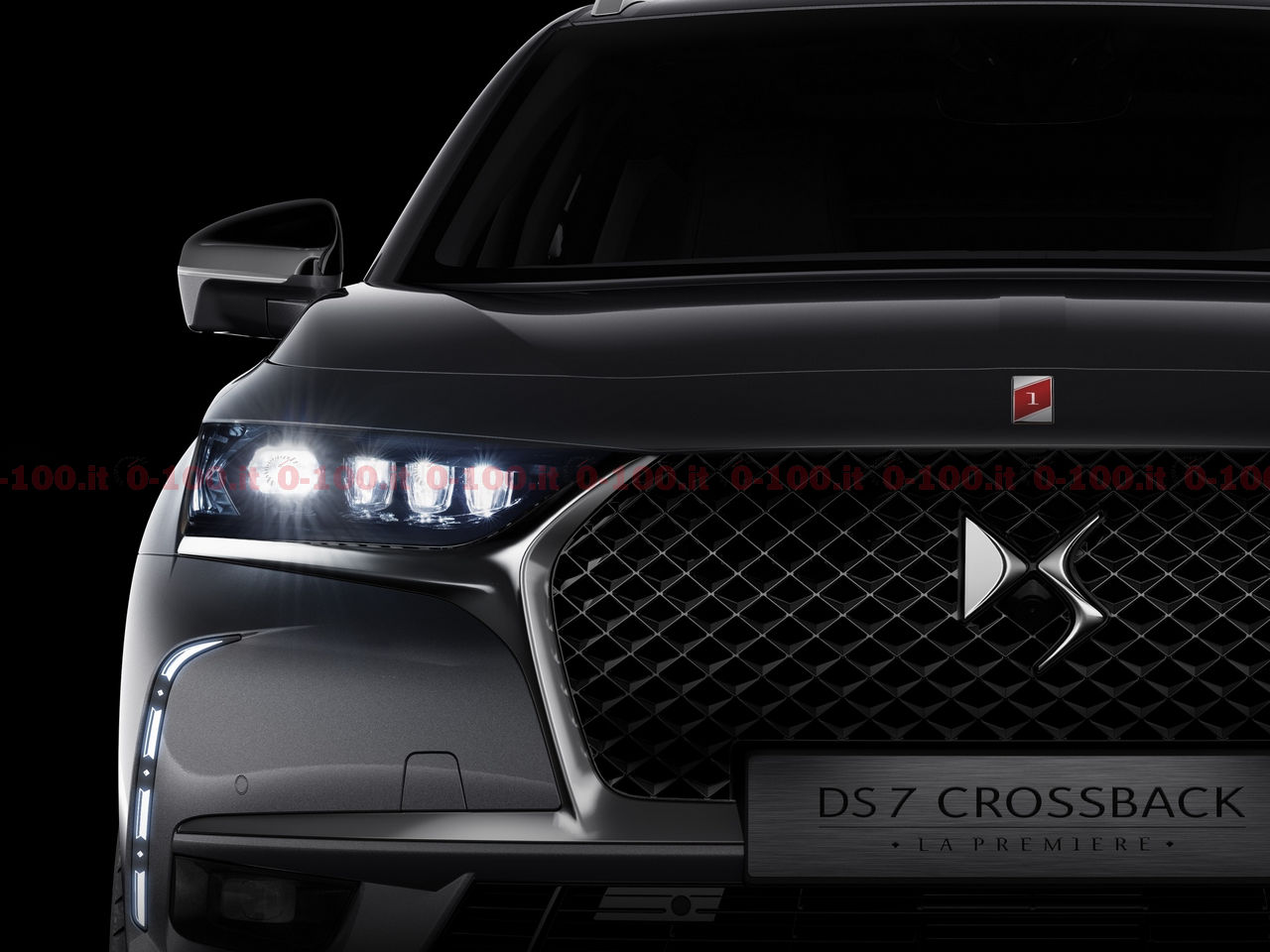 ds7-crossback_lapremiere-2017_0-100_6