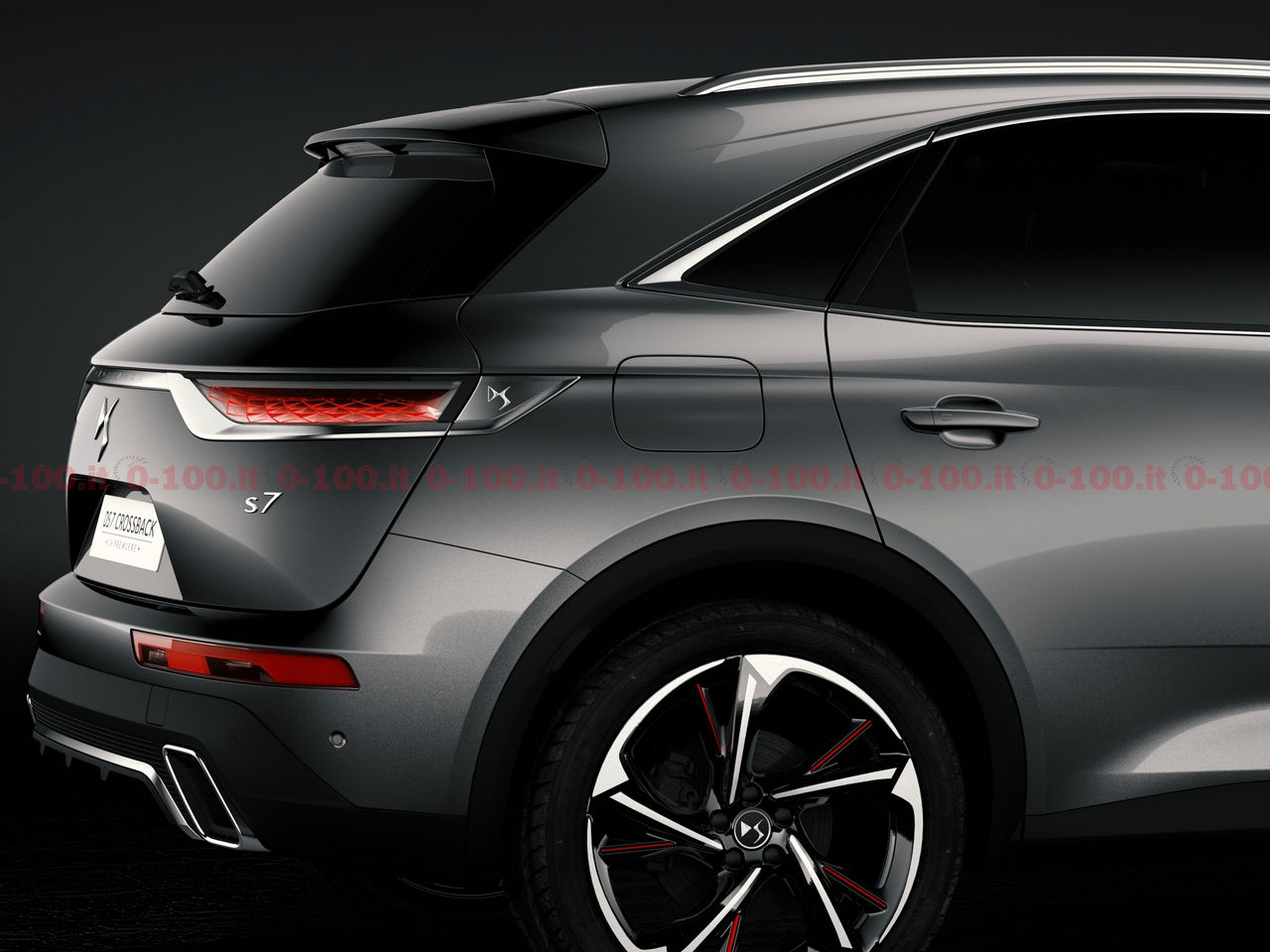 ds7-crossback_lapremiere-2017_0-100_7