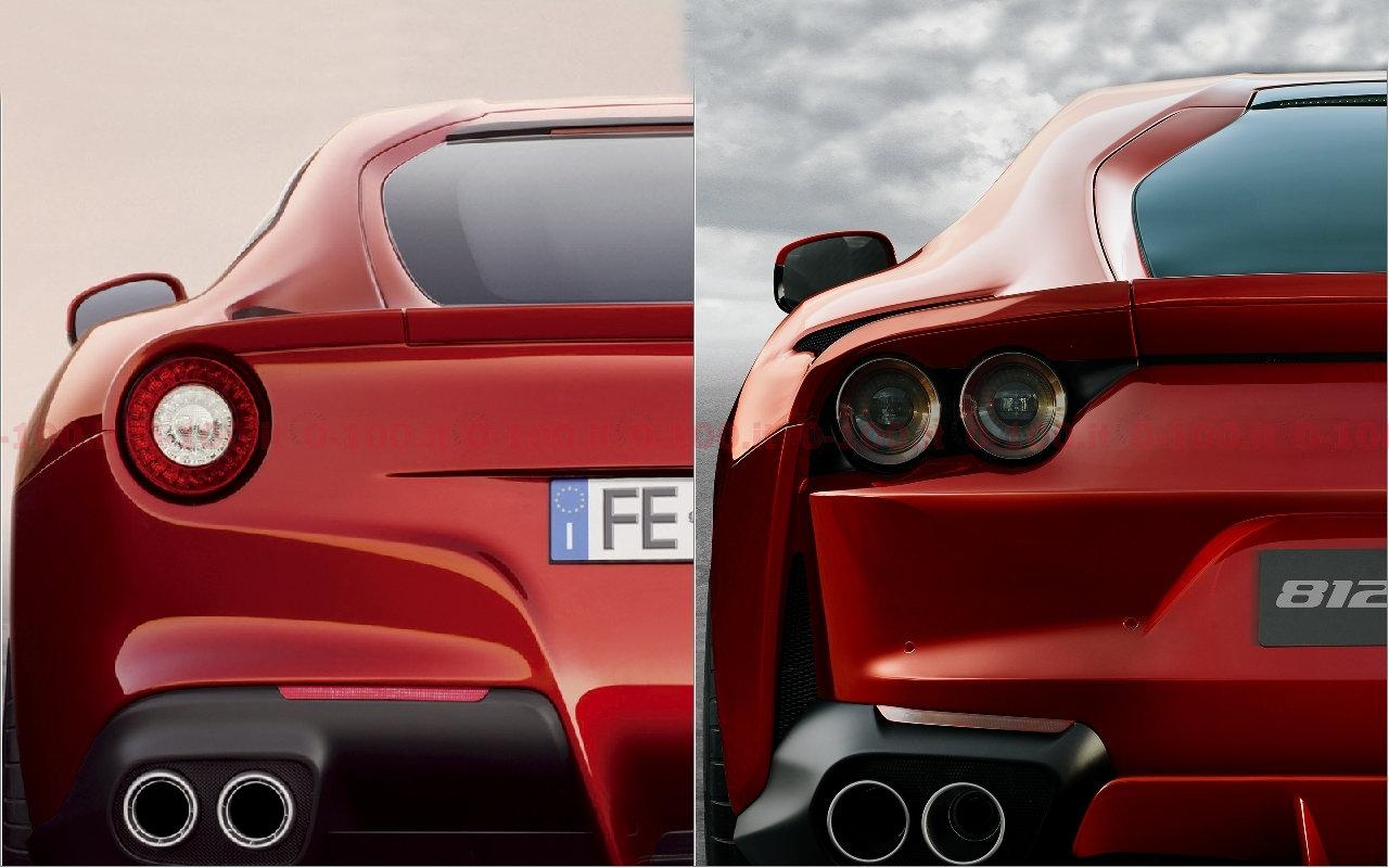 ferrari_812_superfast-f12-berlinetta_0-100_3