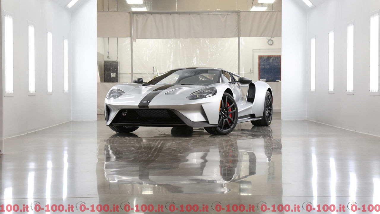 ford-gt-competition-series_0-100_1