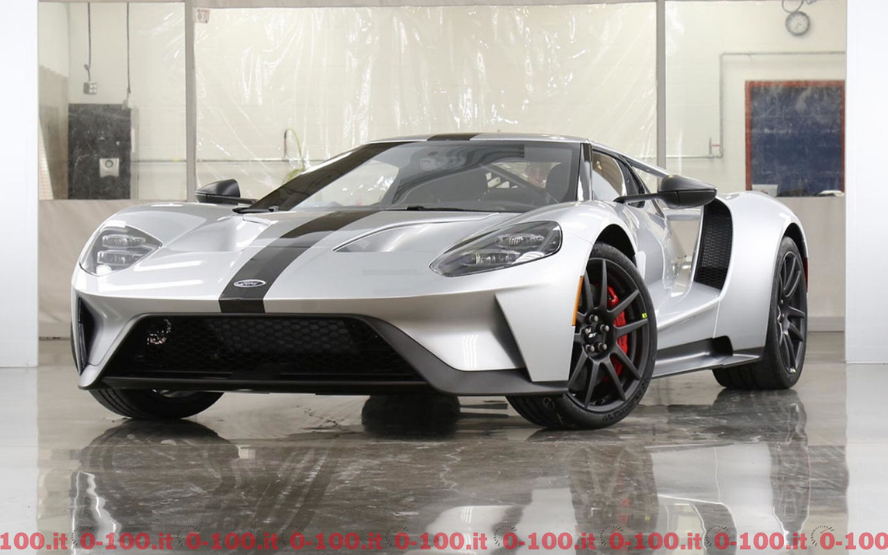 ford-gt-competition-series_0-100_10