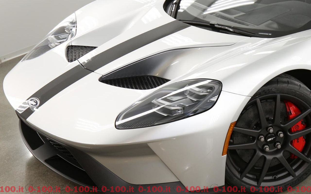 ford-gt-competition-series_0-100_11