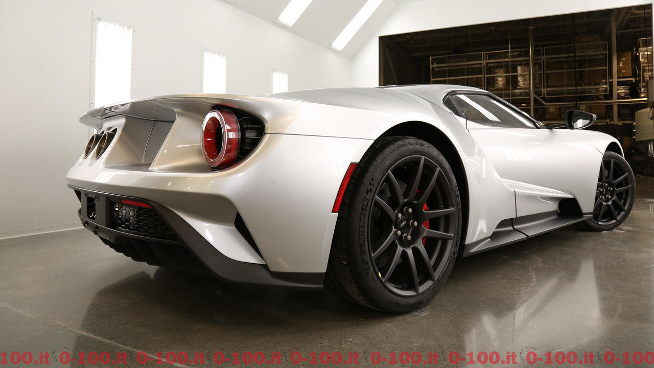 ford-gt-competition-series_0-100_3
