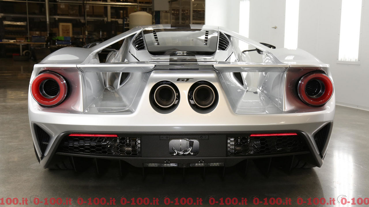 ford-gt-competition-series_0-100_4