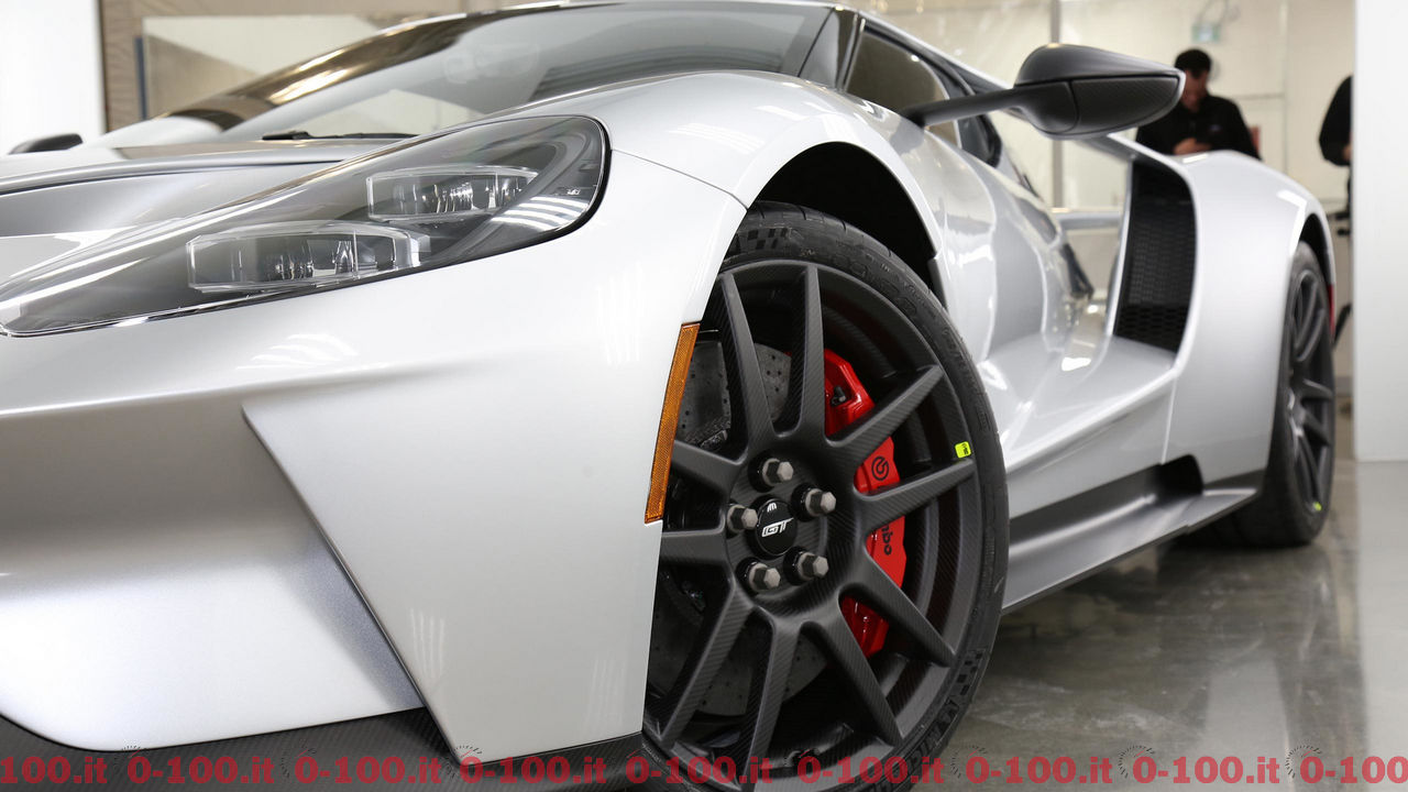ford-gt-competition-series_0-100_5