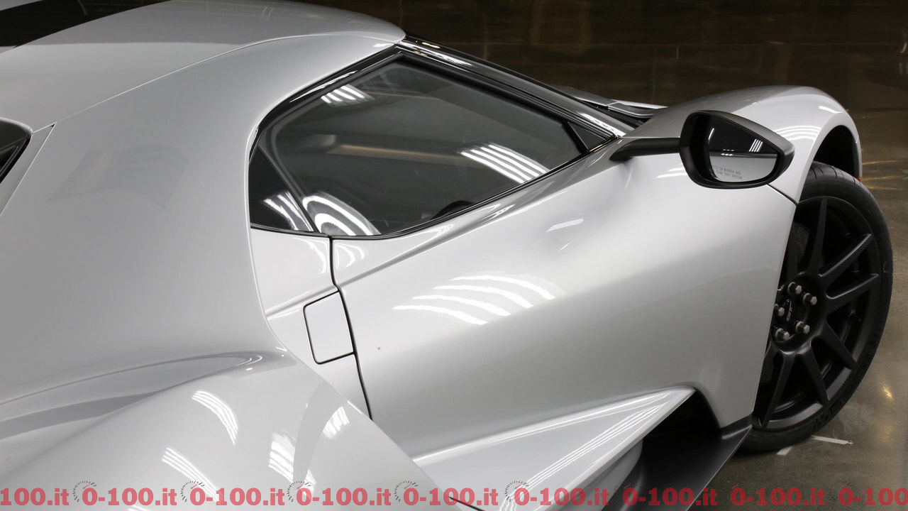 ford-gt-competition-series_0-100_6