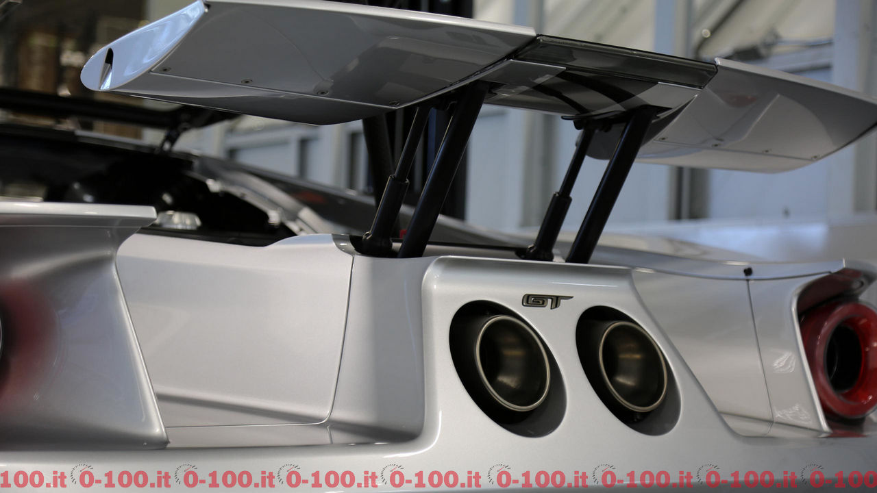 ford-gt-competition-series_0-100_7