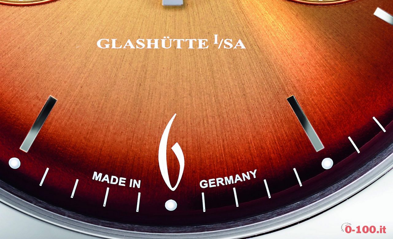 glashutte-original-sixties-iconic-square-collection-limited-edition-prezzo-price_0-10010