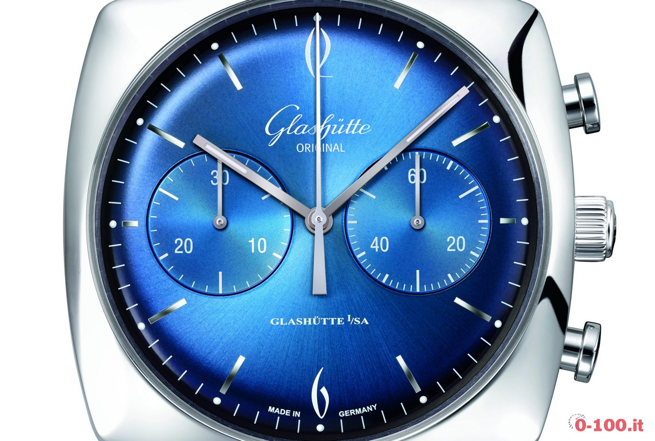 glashutte-original-sixties-iconic-square-collection-limited-edition-prezzo-price_0-1006