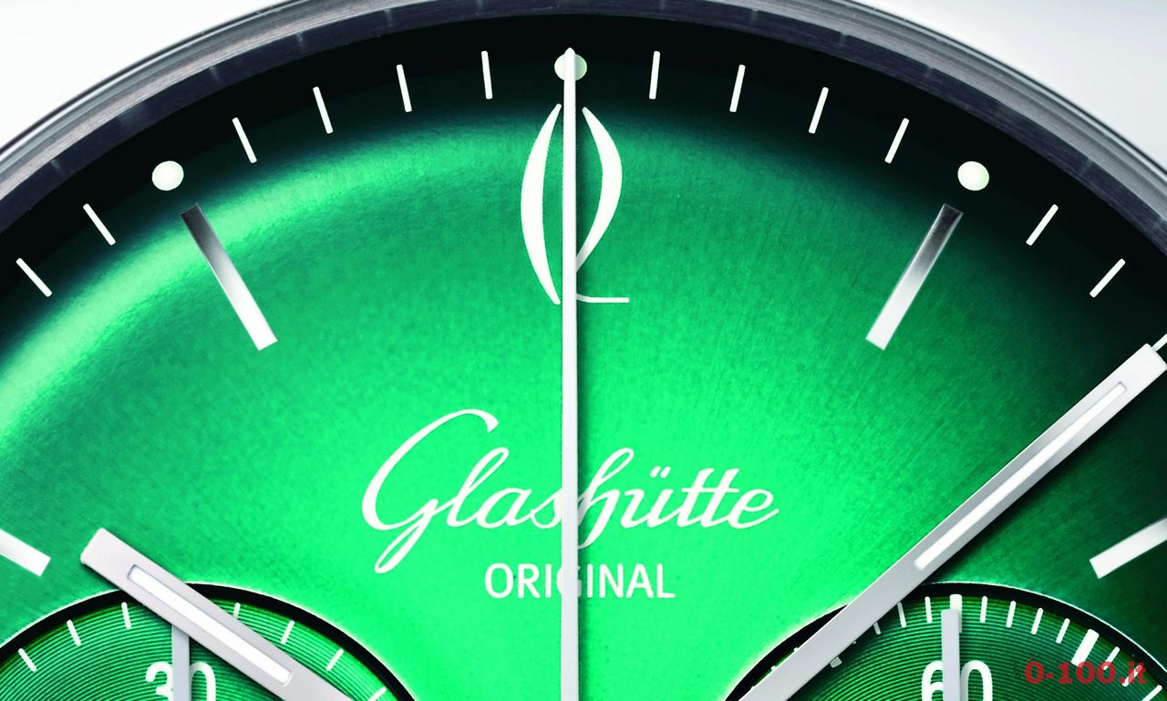 glashutte-original-sixties-iconic-square-collection-limited-edition-prezzo-price_0-1008