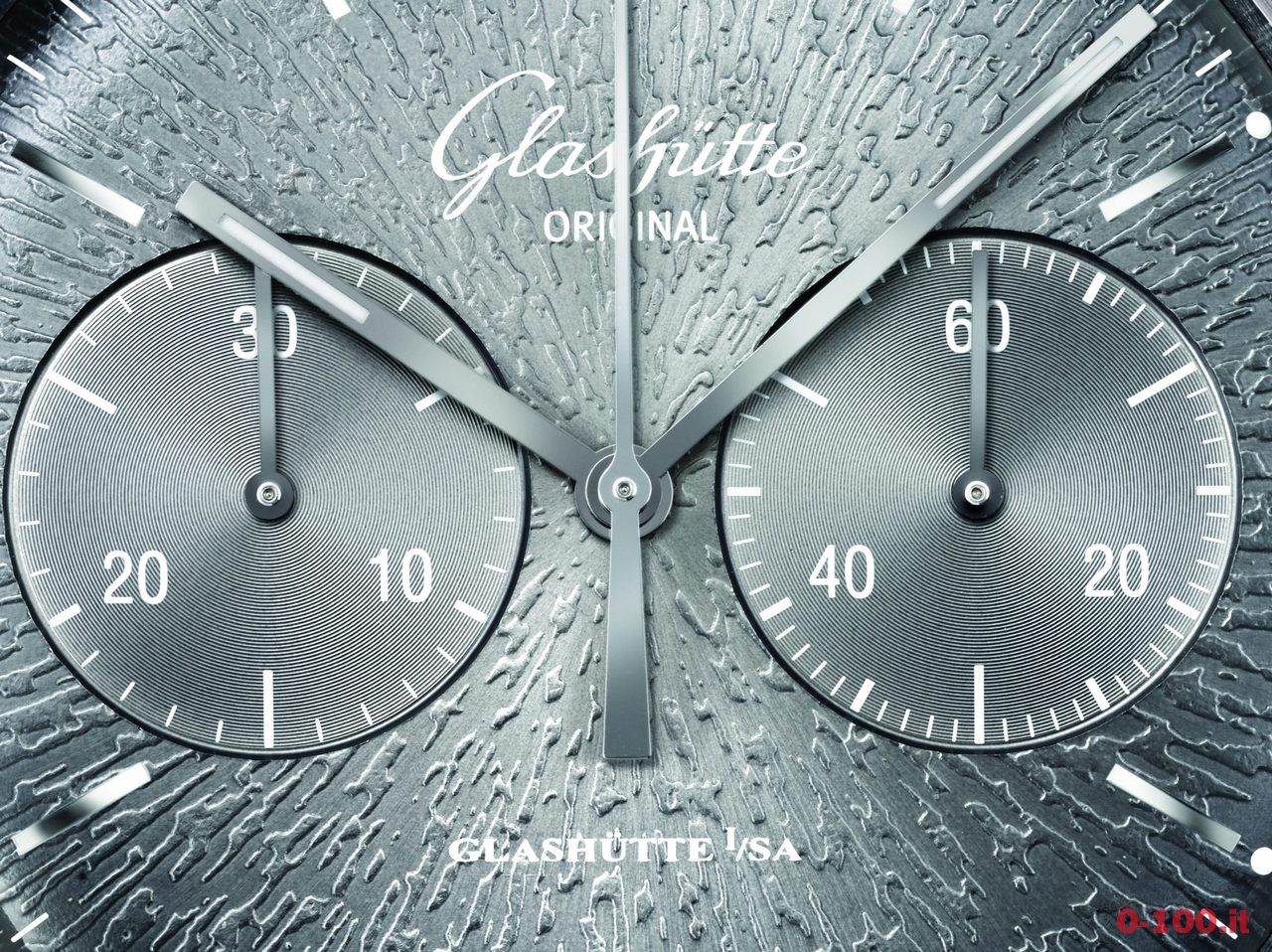 glashutte-original-sixties-iconic-square-collection-limited-edition-prezzo-price_0-1009