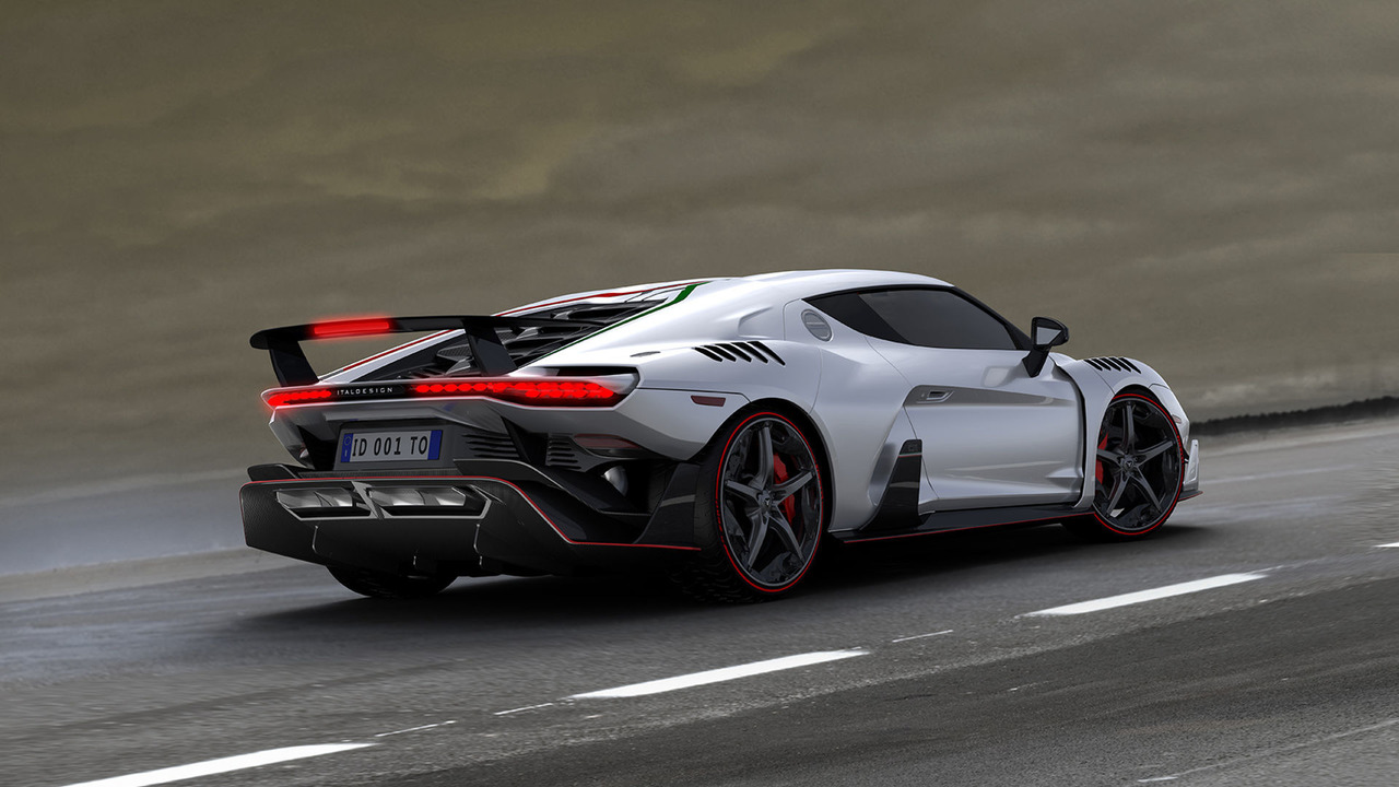 italdesign-automobili-speciali_0-100_2