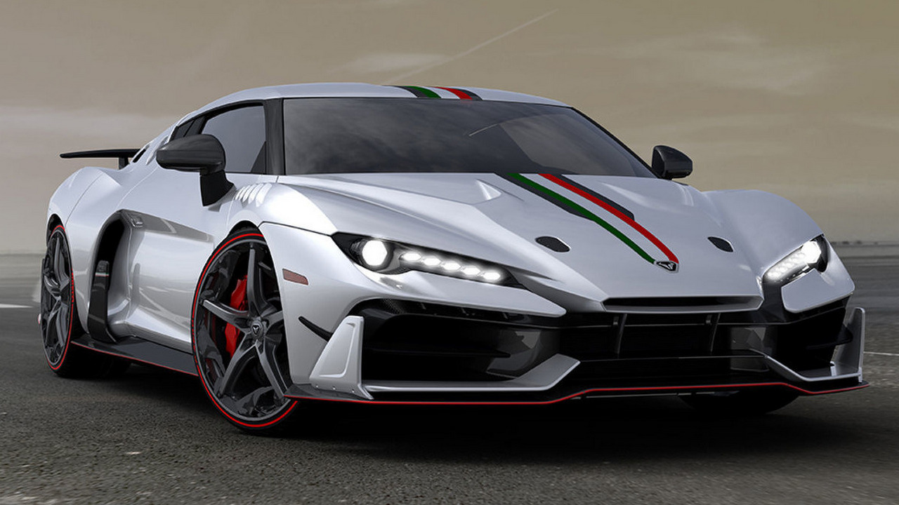 italdesign-automobili-speciali_0-100_3