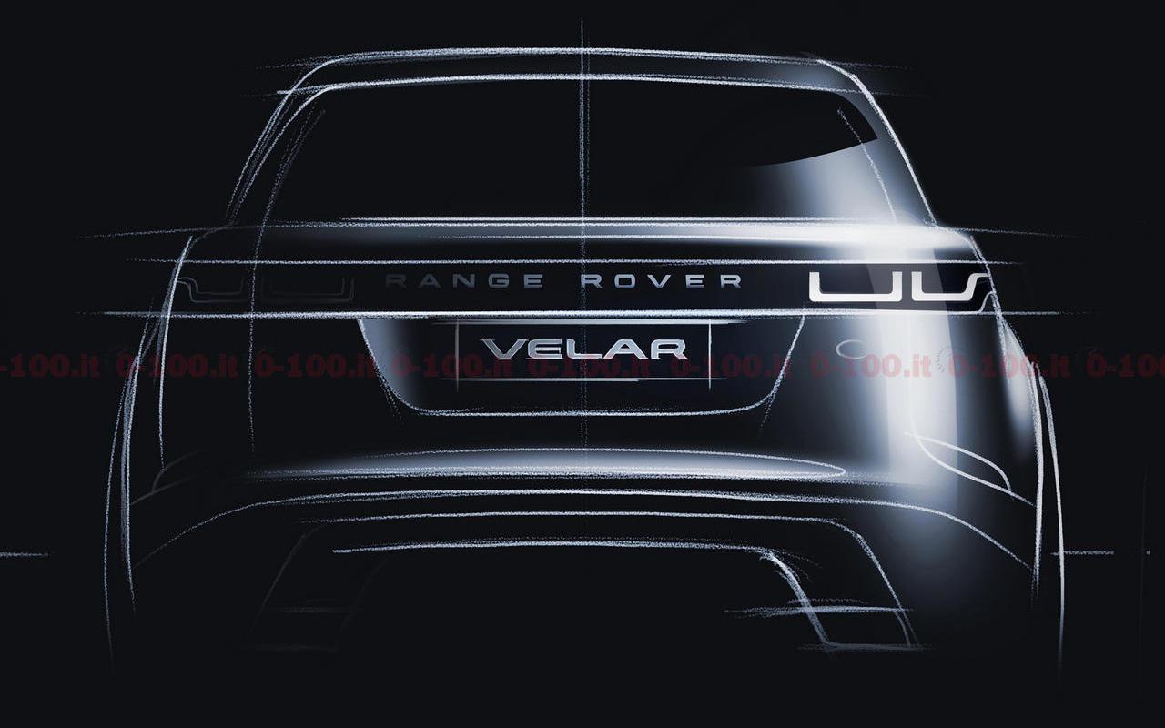 land-rover-range-rover-velar-0-100_3