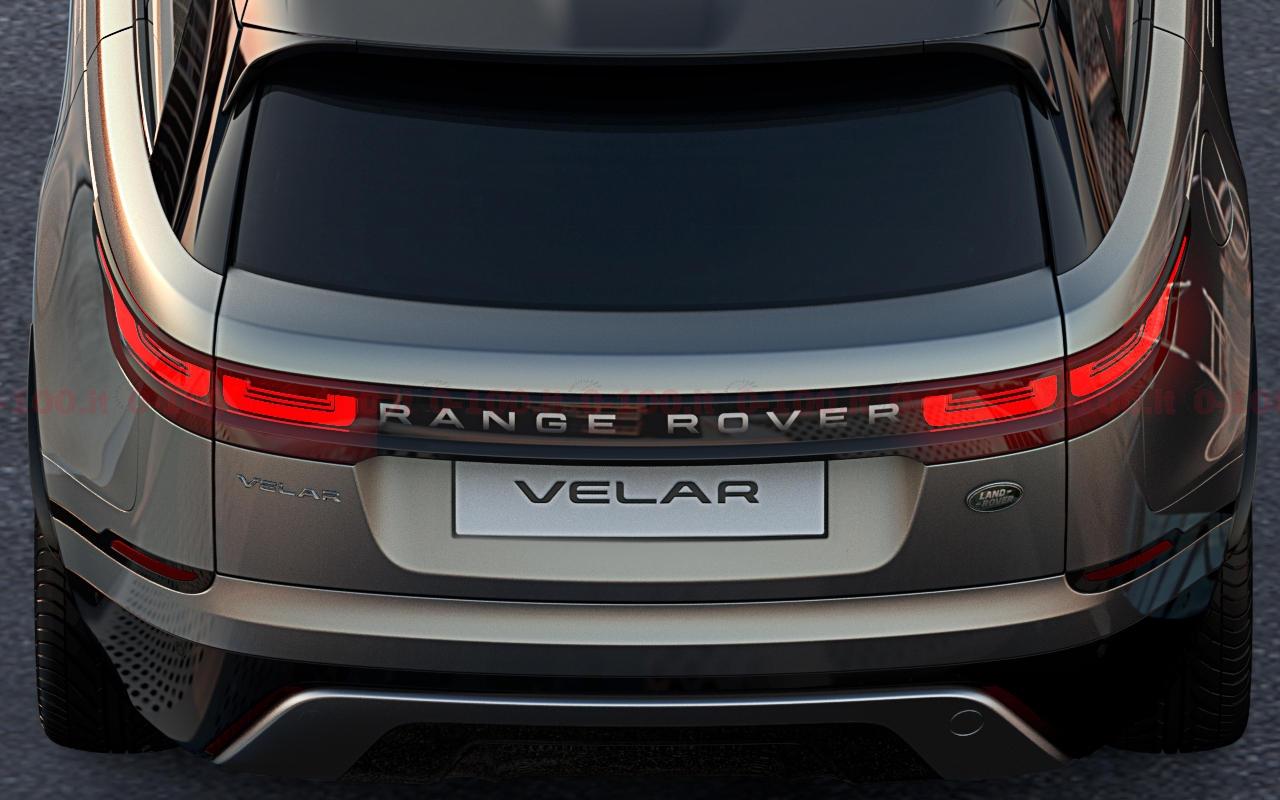 land-rover-range-rover-velar-0-100_5