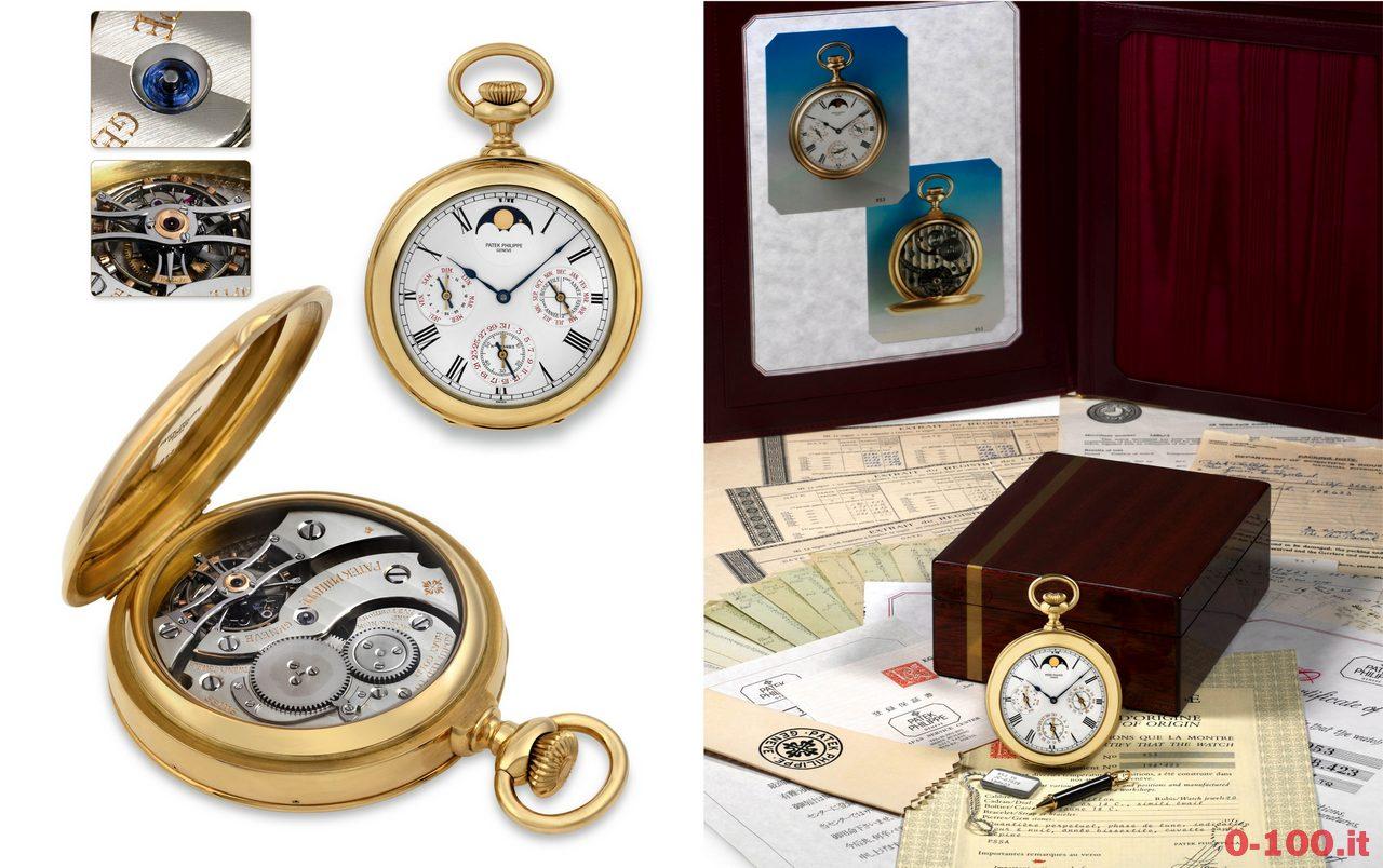 mercato_orologi_action_collezione_investimento_0-1001