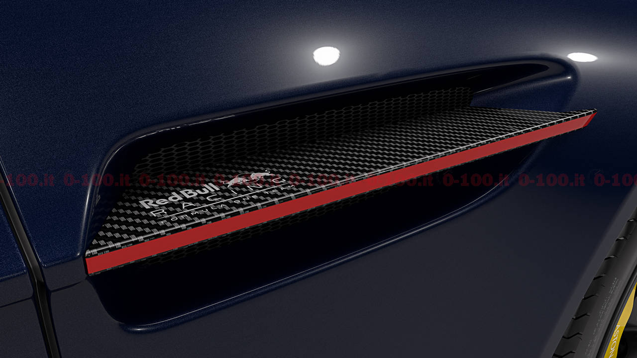 q-by-aston-martin-v8-v12-vantage-s-red-bull-racing-edition_0-100_1