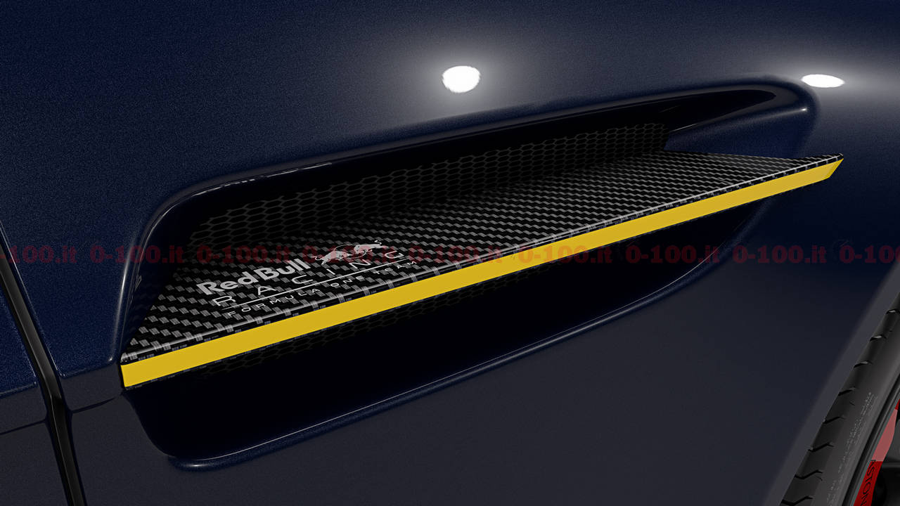 q-by-aston-martin-v8-v12-vantage-s-red-bull-racing-edition_0-100_10