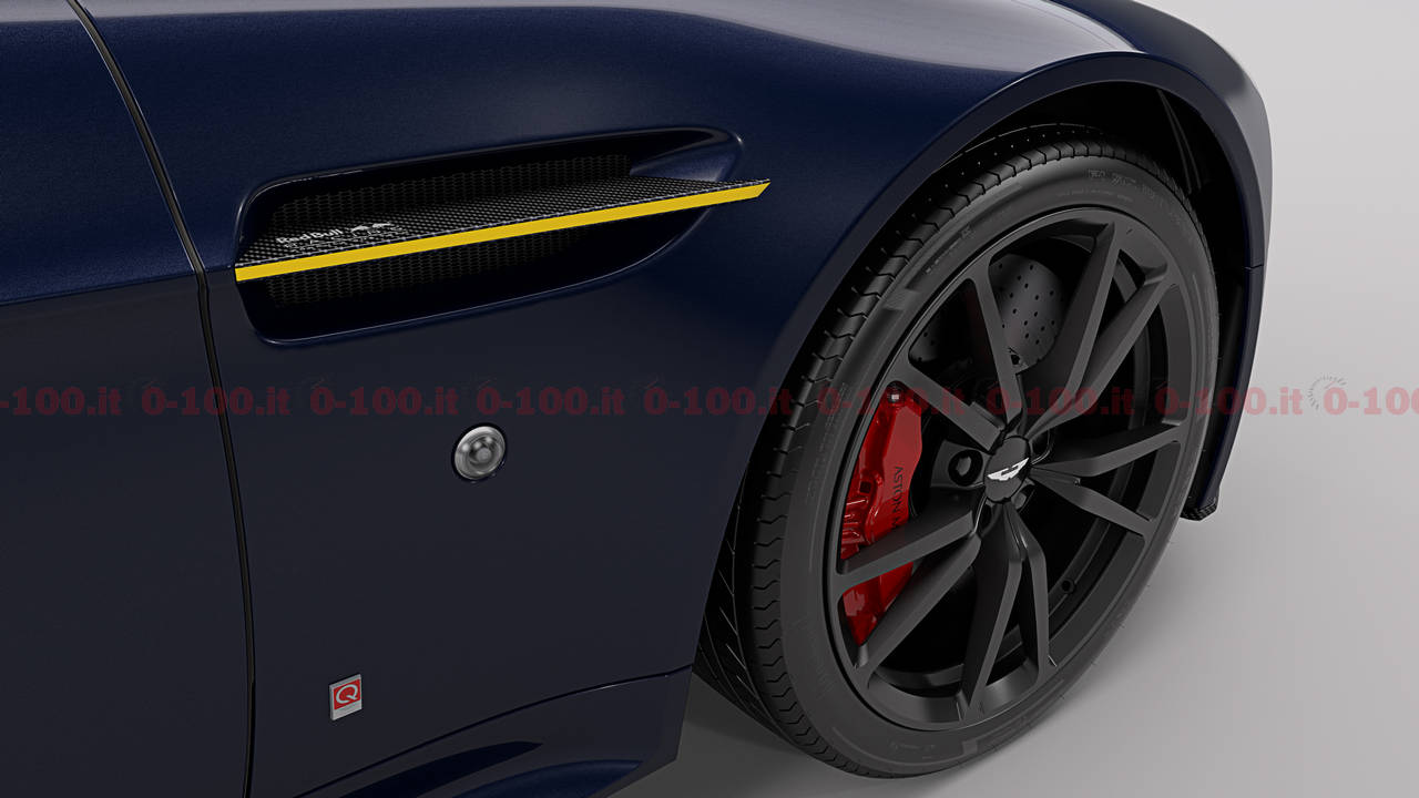 q-by-aston-martin-v8-v12-vantage-s-red-bull-racing-edition_0-100_11