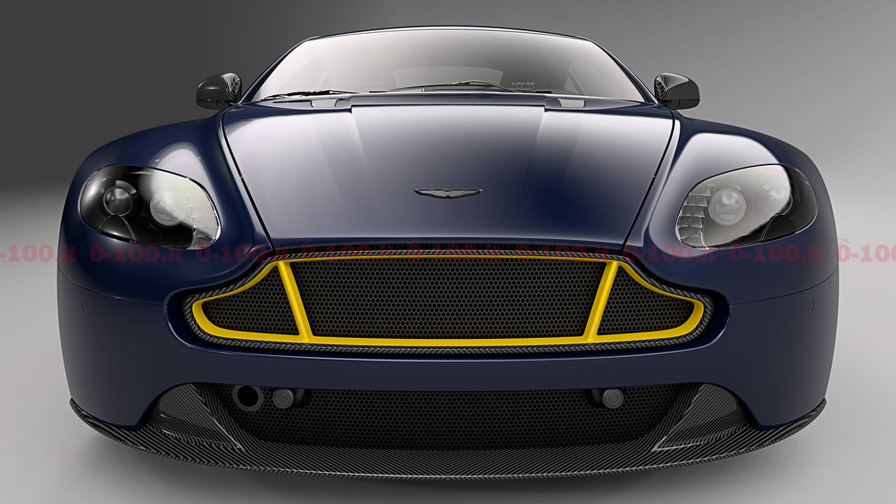 q-by-aston-martin-v8-v12-vantage-s-red-bull-racing-edition_0-100_13