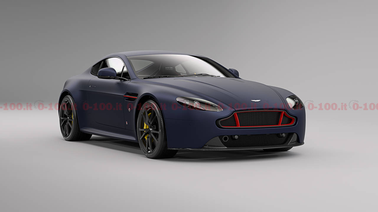 q-by-aston-martin-v8-v12-vantage-s-red-bull-racing-edition_0-100_18