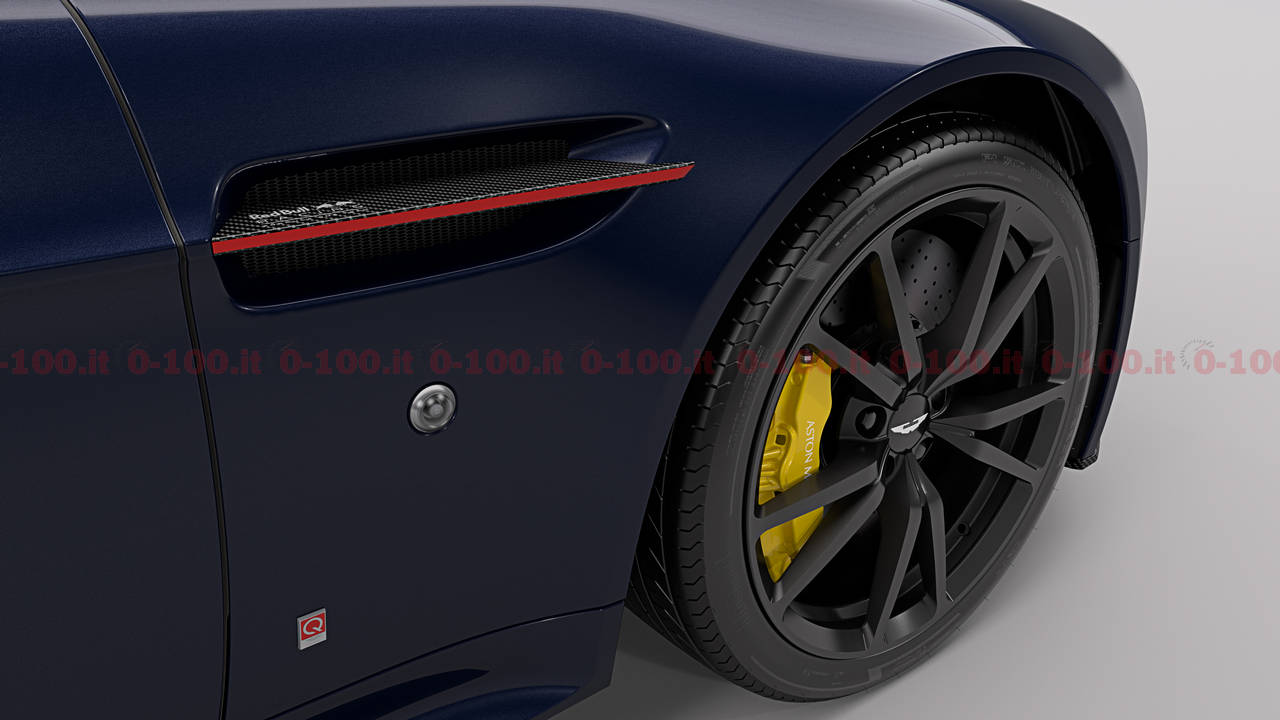 q-by-aston-martin-v8-v12-vantage-s-red-bull-racing-edition_0-100_2