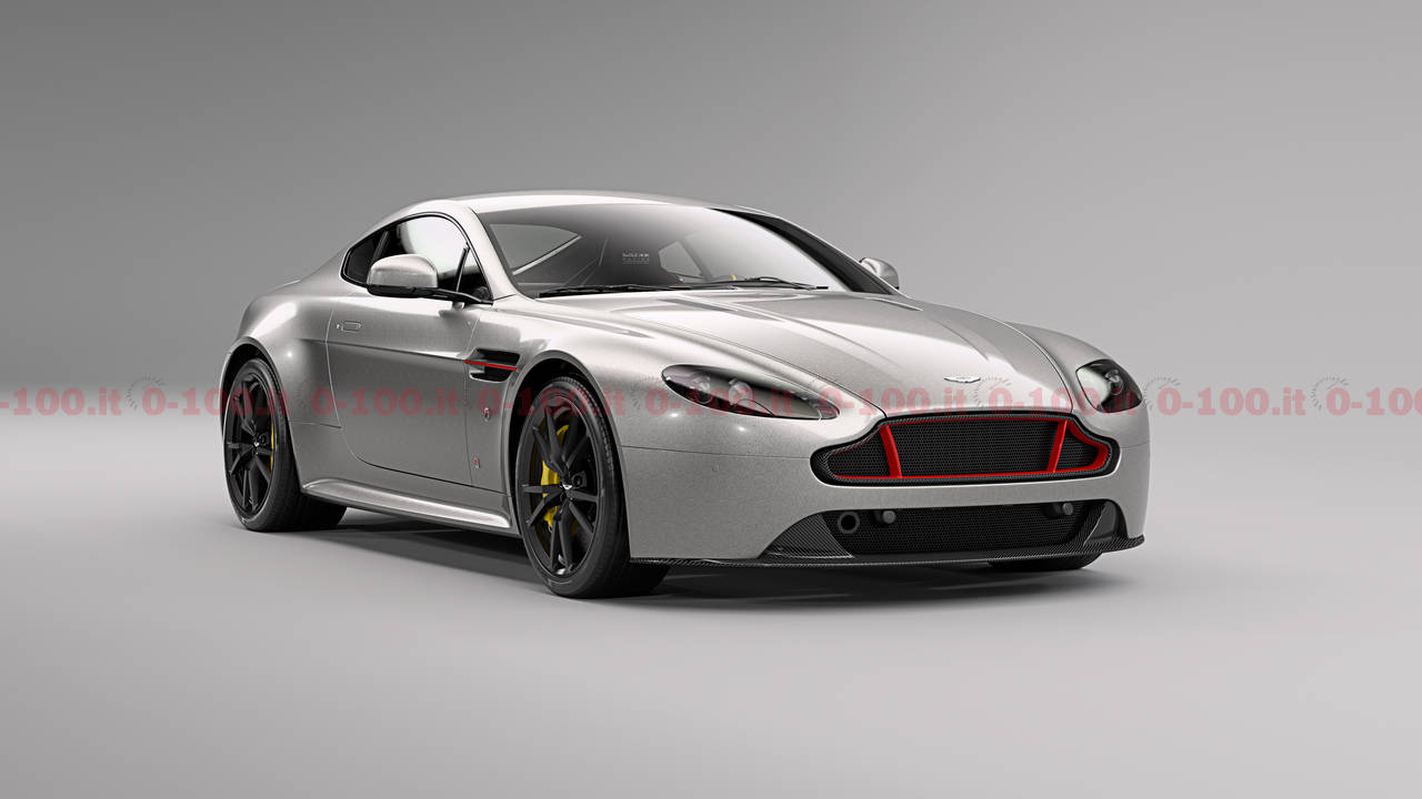 q-by-aston-martin-v8-v12-vantage-s-red-bull-racing-edition_0-100_20