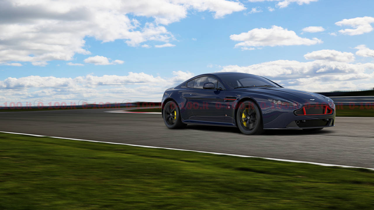 q-by-aston-martin-v8-v12-vantage-s-red-bull-racing-edition_0-100_3