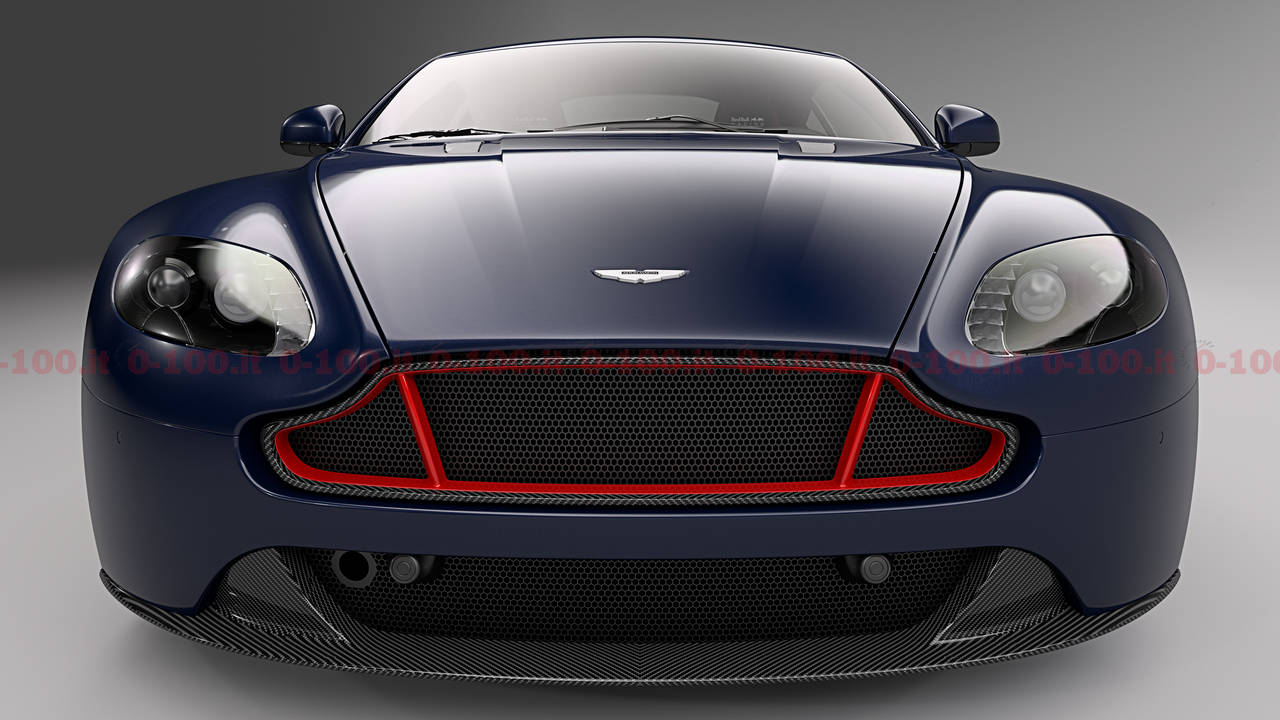 q-by-aston-martin-v8-v12-vantage-s-red-bull-racing-edition_0-100_4