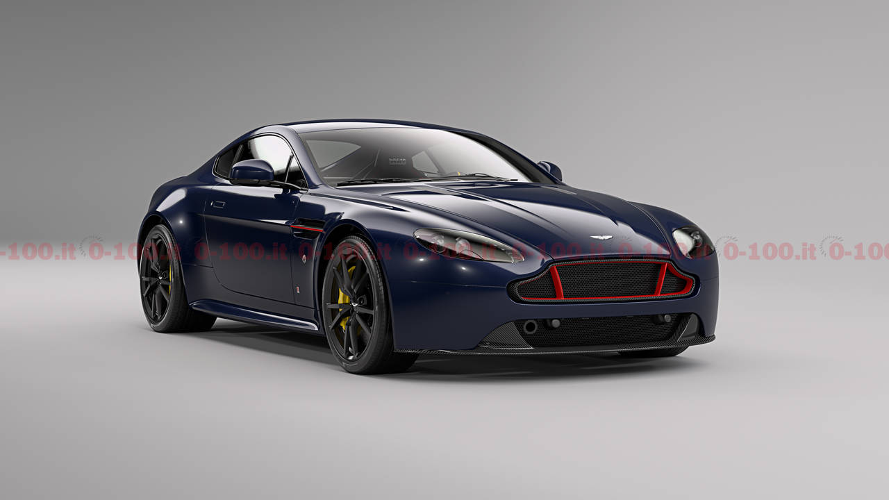 q-by-aston-martin-v8-v12-vantage-s-red-bull-racing-edition_0-100_5