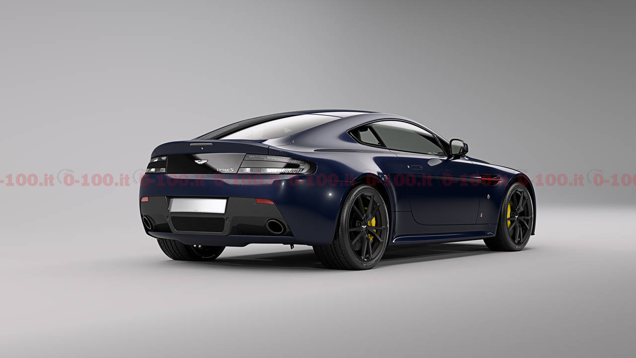 q-by-aston-martin-v8-v12-vantage-s-red-bull-racing-edition_0-100_7