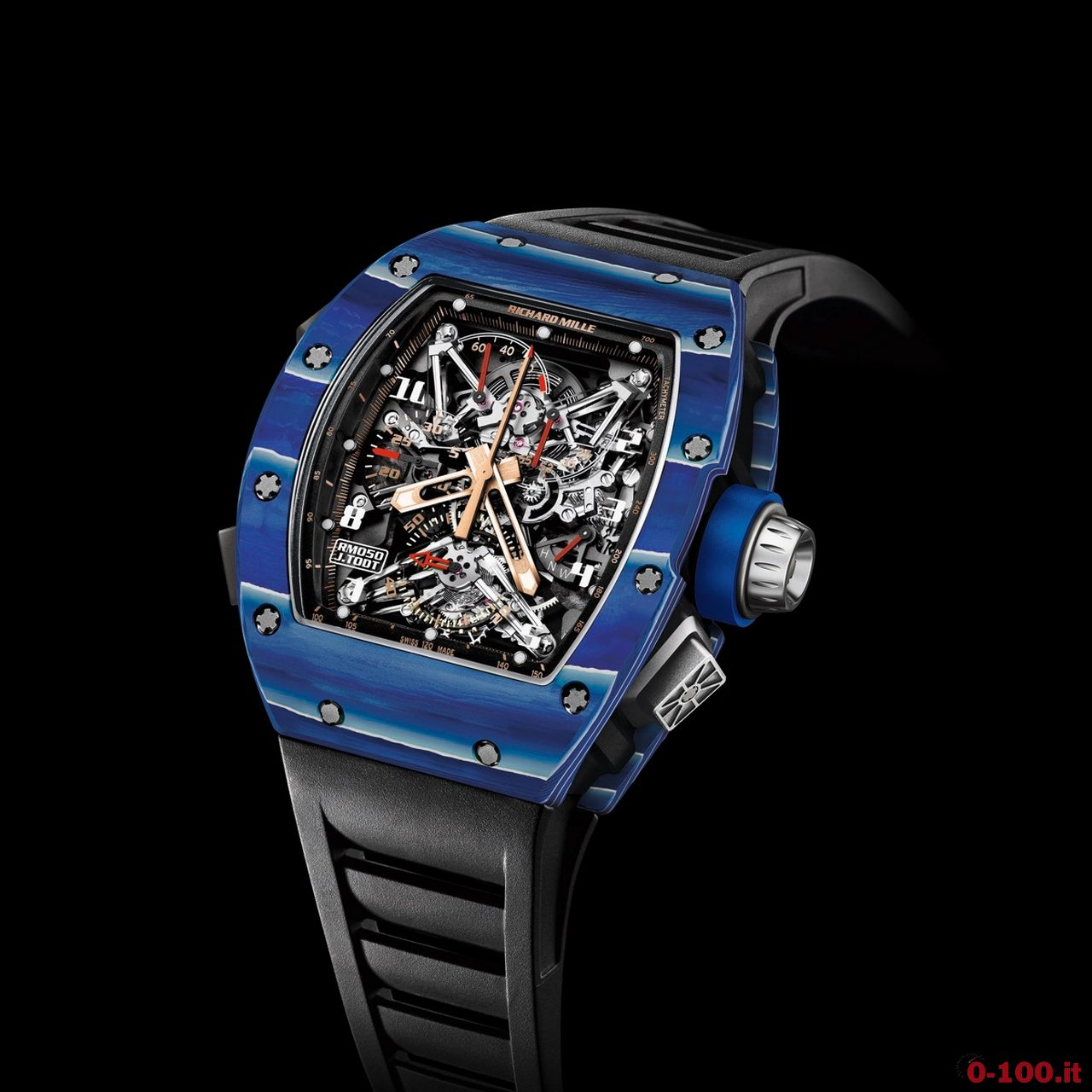 richard-mille-rm-11-03-jean-todt-50th-anniversary-limited-edition-prezzo-price_0-10011