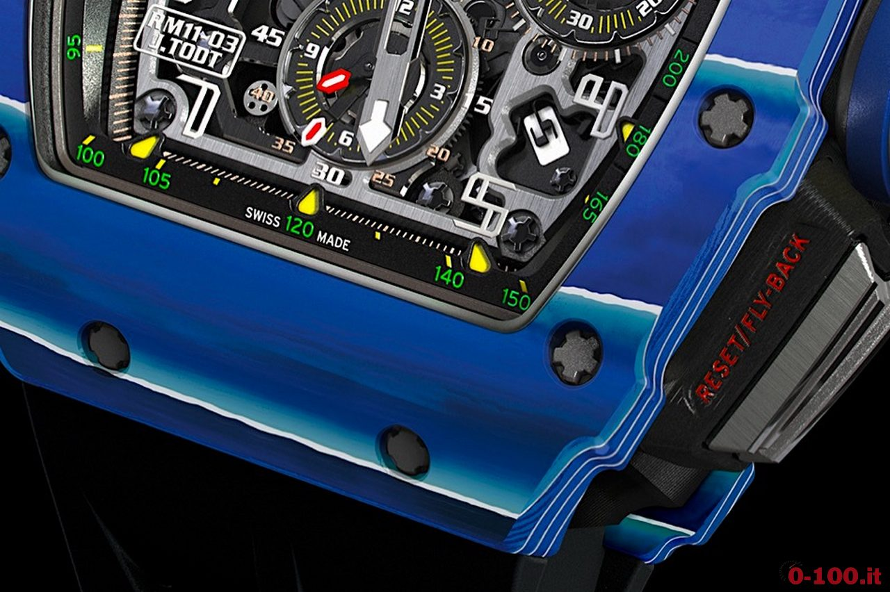 richard-mille-rm-11-03-jean-todt-50th-anniversary-limited-edition-prezzo-price_0-1002
