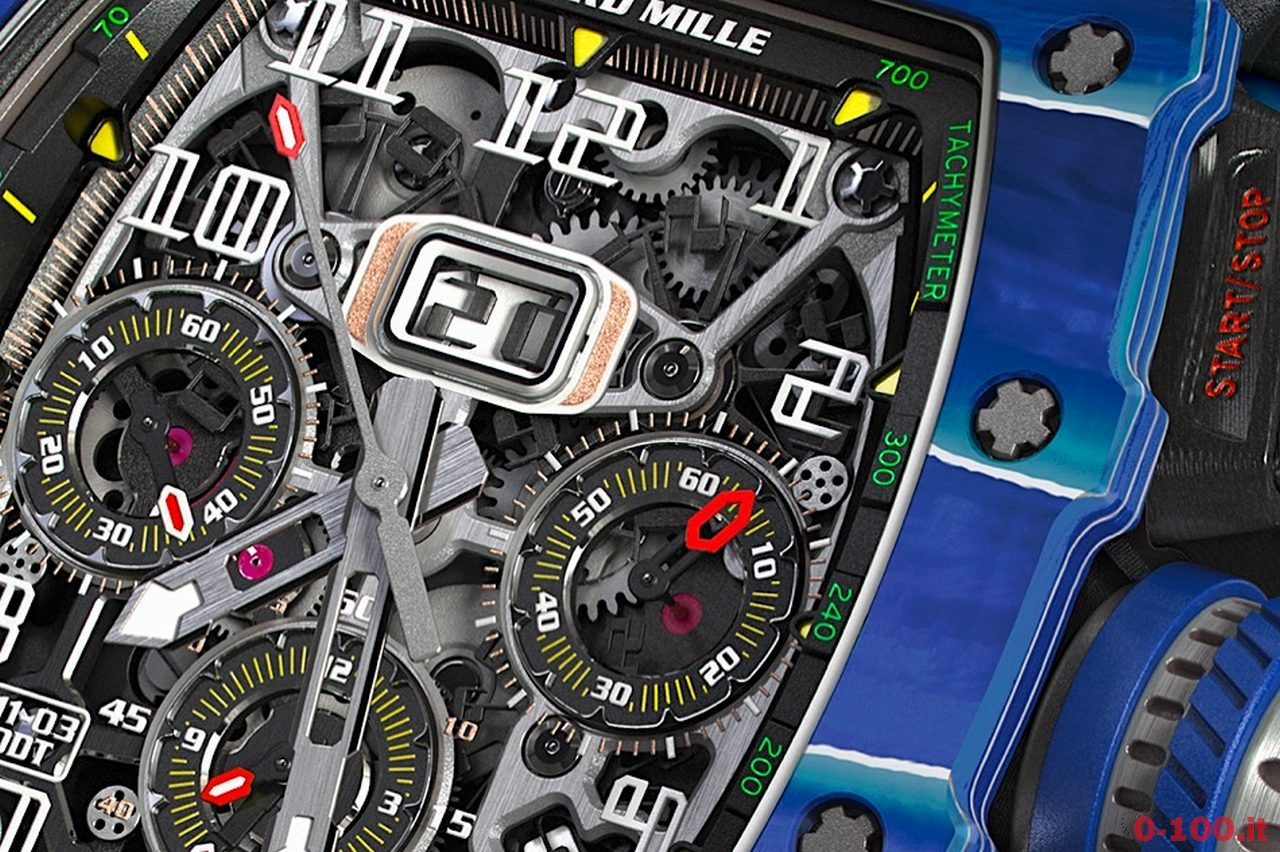 richard-mille-rm-11-03-jean-todt-50th-anniversary-limited-edition-prezzo-price_0-1003