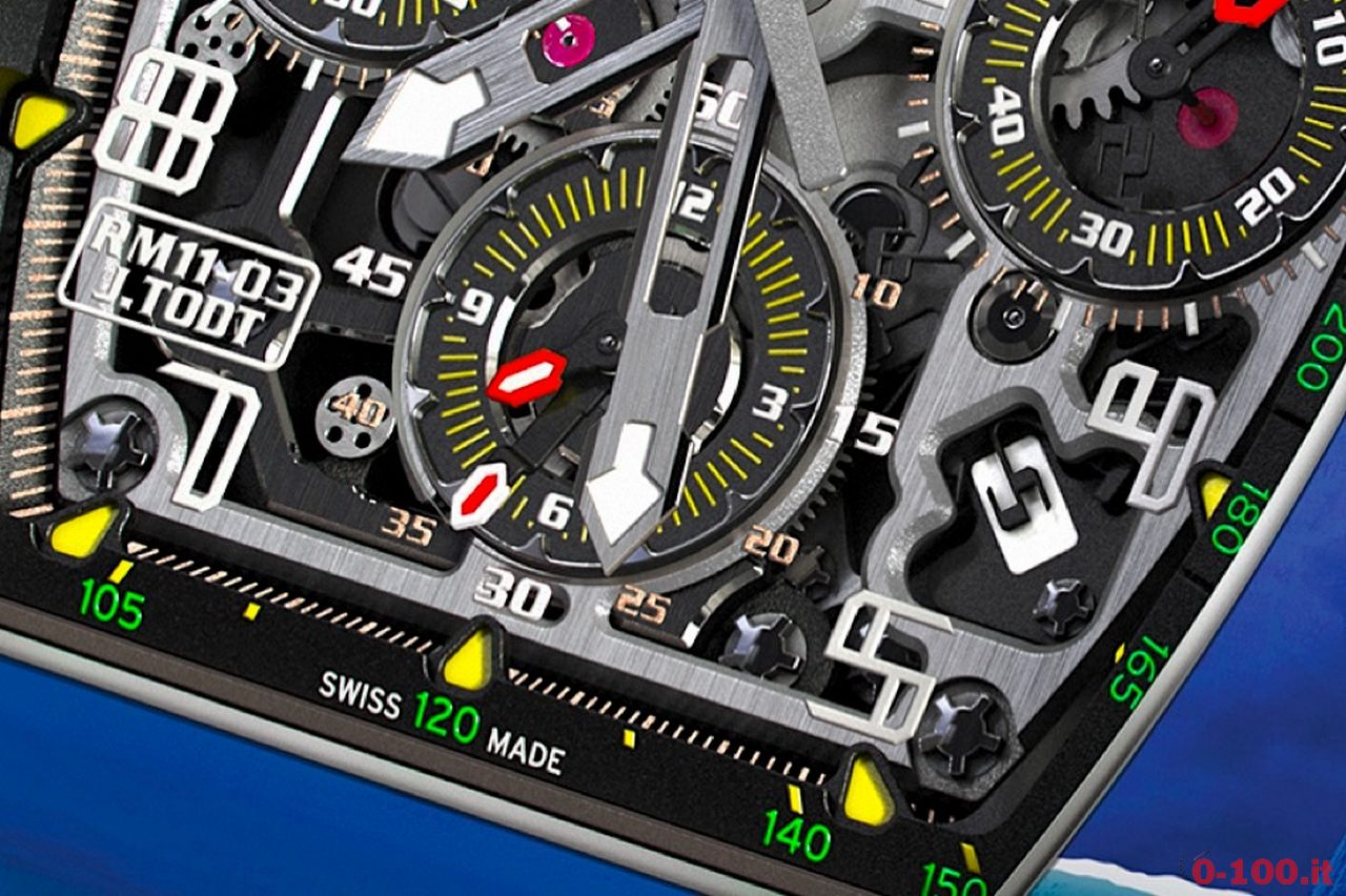 richard-mille-rm-11-03-jean-todt-50th-anniversary-limited-edition-prezzo-price_0-1004