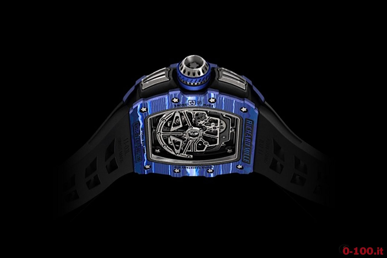 richard-mille-rm-11-03-jean-todt-50th-anniversary-limited-edition-prezzo-price_0-1005